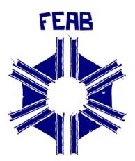 feab - blog