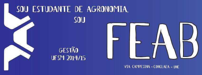 Circular sobre Jornada de Agroecologia