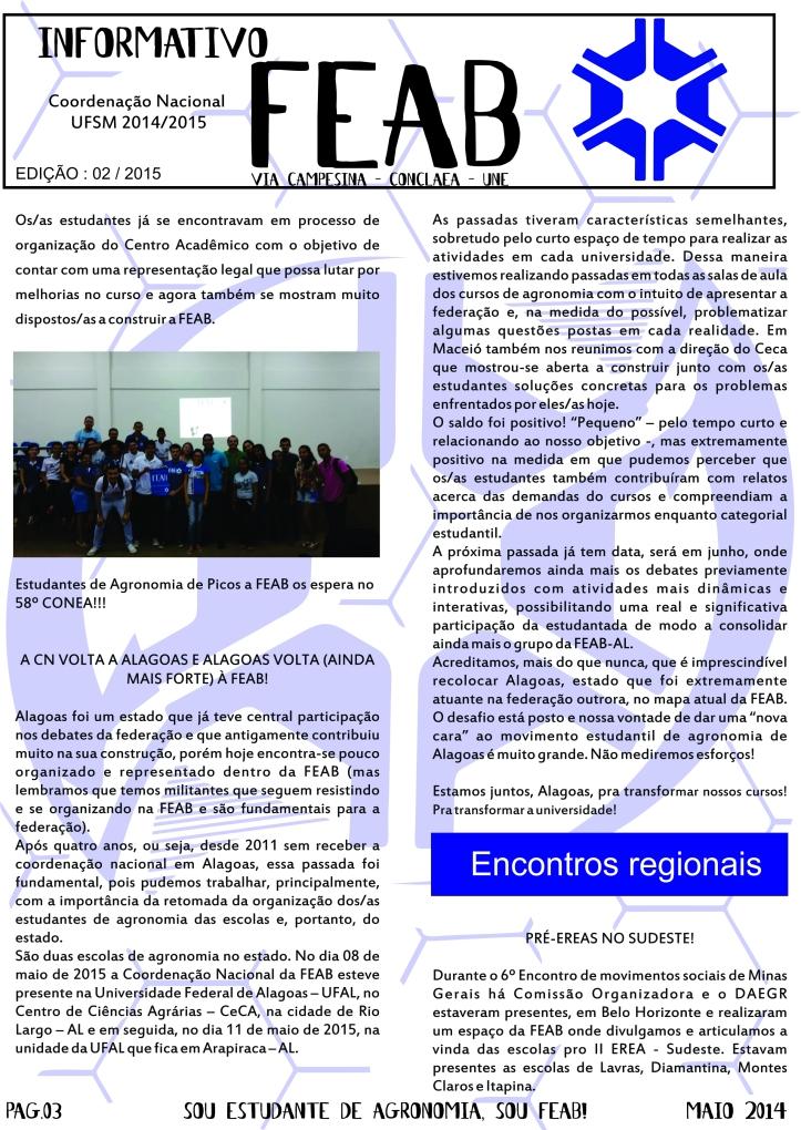 informe 02 2015 03