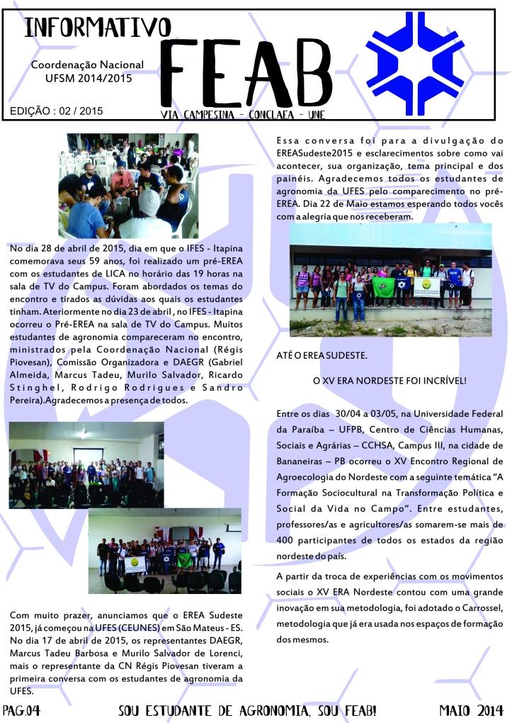 informe 02 2015 04
