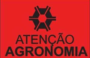 AgronomiaUnidacontraPL