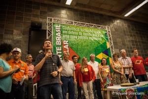 05-09-2015-ato-politico-final-Conferência-Nacional-Popular-foto-Lidyane-Ponciano-BAIXA-9-de-15
