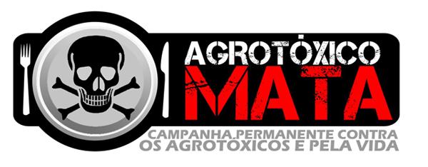 252ef7a92 ... lofopreto2_agrotoxicos1. Entre no site:Campanha permanente ...