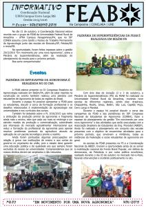 Publicação 3 PNG