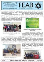 Documento-1-página003