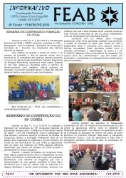 Documento-1-página004