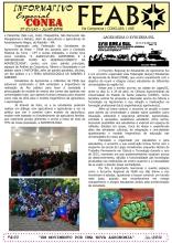 ultimo inforarmativo-página003