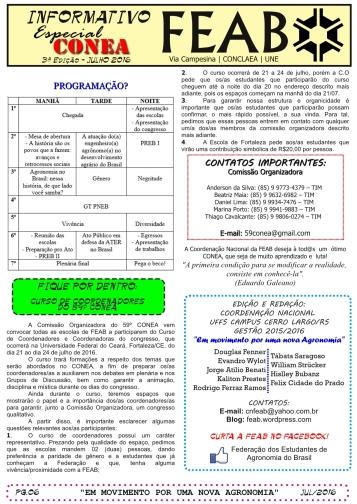ultimo inforarmativo-página006