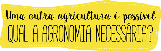 outra-agricultura-qual-agronomia