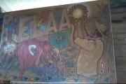 Escola Latino Americana de Agroecologia