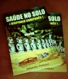Livro Saude no solo