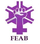 feminismo-feab