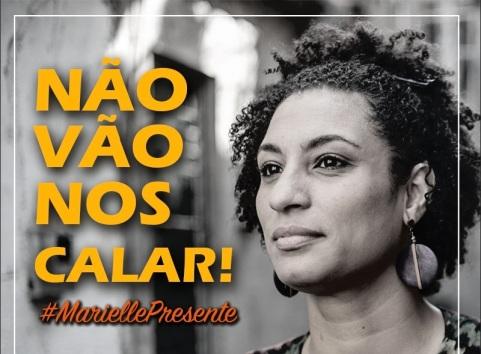 marielle-franco-presente-2